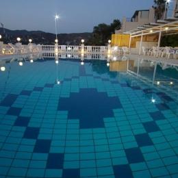 21-pool