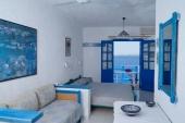 room-int-5